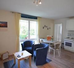 Luxury Apartment in Schonow Brandenburg with Sauna 1