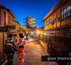 Shiki Homes BISHO 2