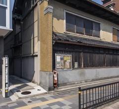 Shiki Homes BISHO 1