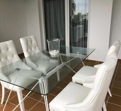 MI CAPRICHO E Beachside - Apartment with sea view 1