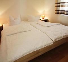 Holiday flats Röbel an der Müritz - DMS02167-DYA 1