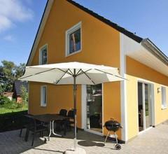 Holiday flats Röbel an der Müritz - DMS02167-DYB 2