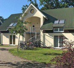 Holiday flat Strandidyll Trassenheide - DOS08031-DYA 2