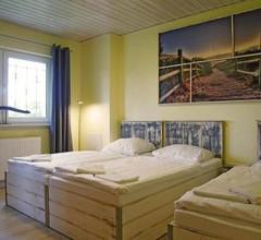 Apartments home Landmesser Greifswald-Ladebow - DOS09026-CYB 1