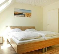 Apartments home Landmesser Greifswald-Ladebow - DOS09026-EYD 1