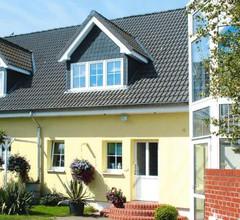 Apartments home Landmesser Greifswald-Ladebow - DOS09026-DYC 2