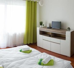 Panorama apartment 2