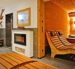 Apartments Schatzberg-Haus Wildschönau-Auffach - OTR06723-SYA 1