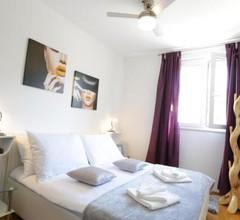 Apartment Rio 1