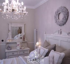 Guesthouse Elisabeth Maastricht 2