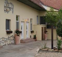 Ferienhaus Amelie 2
