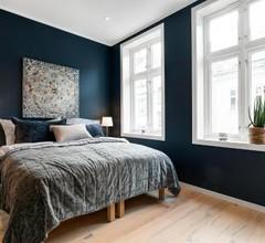 Høyden Apartments 2