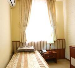 Arba Hotel 2