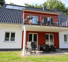 Residenz am Krakower See 1