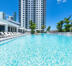 Global Luxury Suites Downtown Miami 2