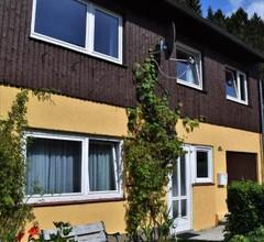 Haus am Schulberg 1