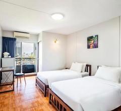 Livotel Express Hotel Bang Kruai Nonthaburi 2