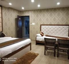 Hotel Aadesh Palace 2