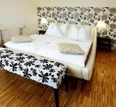 Hotel Garni Loipenhof 2