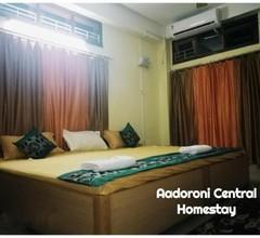 Aadoroni Central Homestay 2