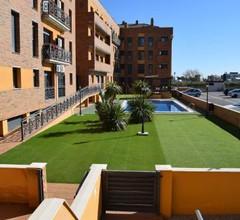 Apartament Lo Passador 1