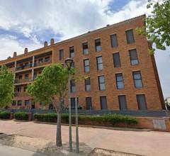 Apartament Lo Passador 2