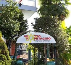 Ristorante Agarone-Romitaggio 2