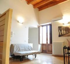 Appartamenti San Marco 2