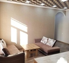 Comfortable apartment in city center 1