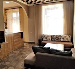Comfortable apartment in city center 2