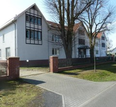 Traumhafte 1 Zimmerappartment 1
