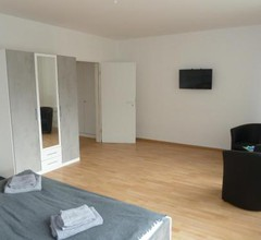 Traumhafte 1 Zimmerappartment 2
