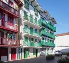 Apartamento HIGER 2