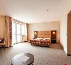 Apartament w hotelu Diva Spa 2