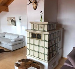 Haus Am Wiesbach 1