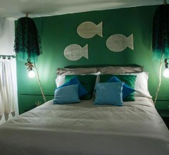 Piscaria Guest House 1