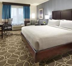Hilton Garden Inn Denver/Thornton CO 2
