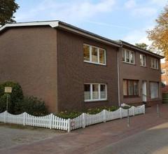 Haus Niemann 1