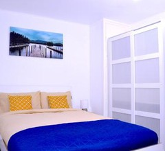 HoLidaY HomE NeaR CitY CenteR!!! WitH FreE ParkinG 2