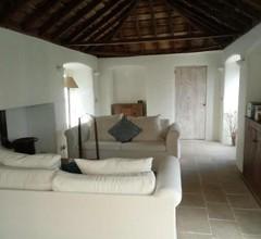 Casa las Fayas 2