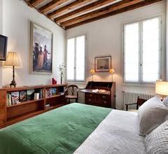 Grimaldi Apartments Cannaregio 1