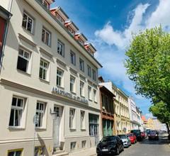 Aparthotel St. Marien Altstadt 2