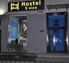 Hostel S size 2