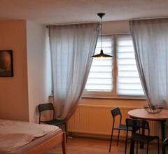 Apartment No. 55 - 10 Min to city centre 1
