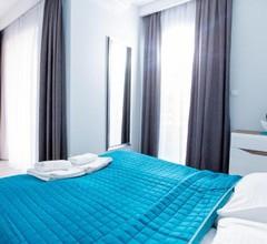 Resort Apartamenty Klifowa Rewal 15 2