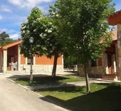 La Atalaya de Villalba 1