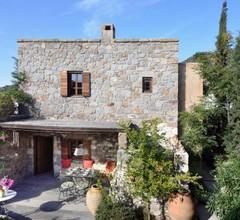 Aegina Dorfhaus 2