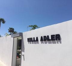 Villa Adler Gay Men Only 2