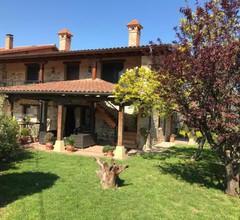 Vitori's House 1
