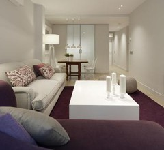 Easo Suite 1 by FeelFree Rentals 1